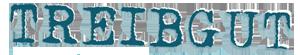 TREIBGUT – Singer-Songwriter Festivals & Konzerte in Münster Sticky Logo Retina