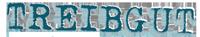 TREIBGUT – Singer-Songwriter Festivals & Konzerte in Münster Logo