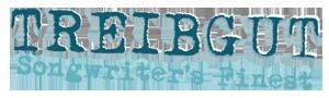 TREIBGUT – Singer-Songwriter Festivals & Konzerte in Münster Retina Logo