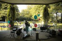 LIA Treibgut-Festival-1-2017 - Schlossgarten-Pavilon Münster