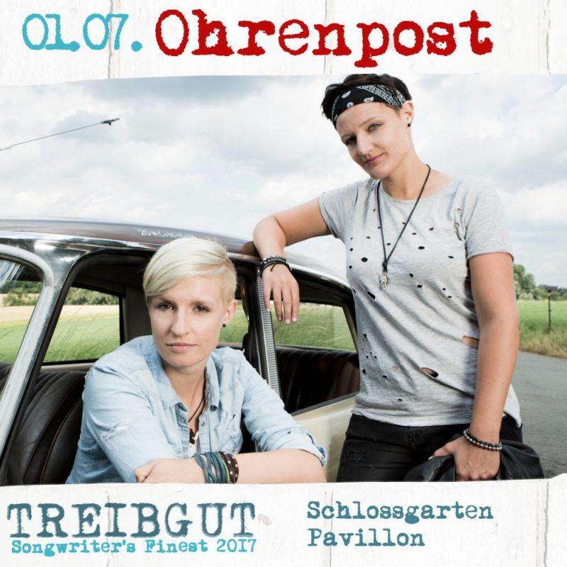 Treibgut-1-2017-ohrenpost