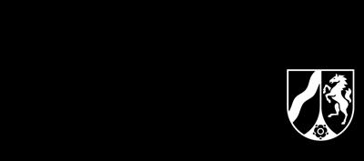 logo-Land-NRW