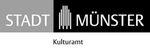 Kulturamt Stadt Münster