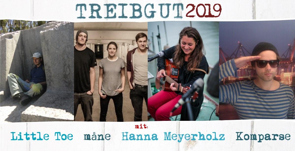 Treibgut-1-2019-Schlossgarten-Münster
