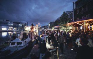 Treibgut - Hafen -2-2019- Atmo Titel