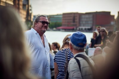 Treibgut - Hafen -2-2019- WDR Marc- A. Harms