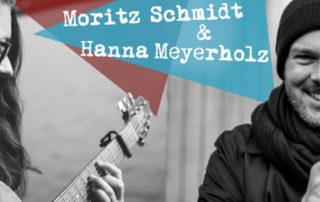 Treibgut Songwriter Konzert Schlossgarten Münster 2020