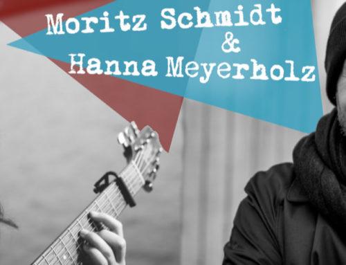 Trotz alledem! Einziges TREIBGUT-Konzert 2020 im Schlossgarten Münster